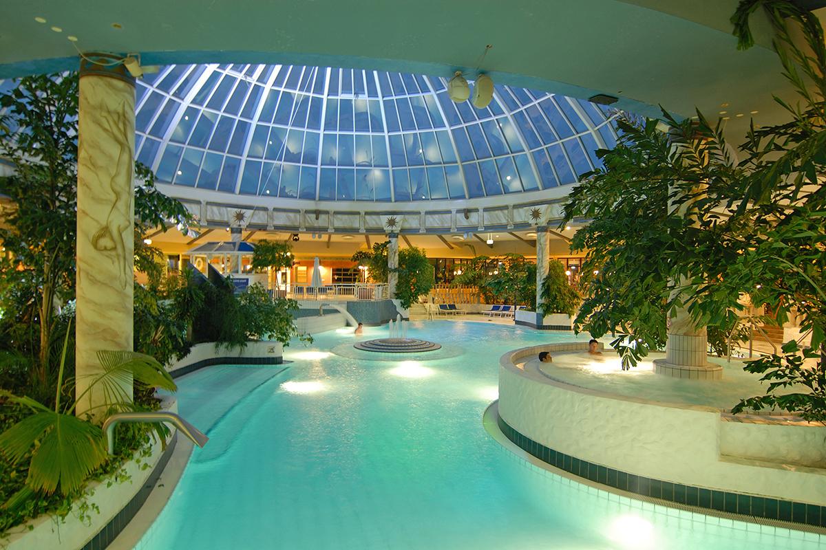 Mtk schwimmb der for Hotel munster mit schwimmbad